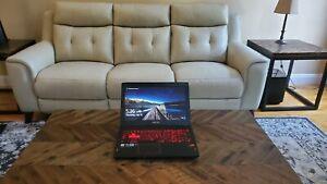 ASUS ROG GL502VSK Gaming Laptop