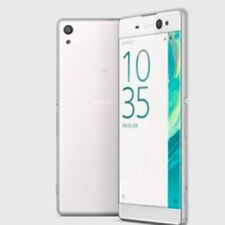 Teléfonos móviles libres Android Sony yourfone