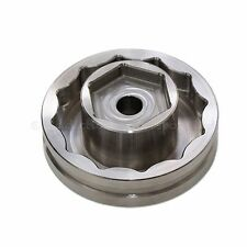Stainless Steel Ducati Multistrada 1200 S Rear / Front Wheel Socket Nut Tool 1/2