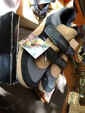 Specialized Sport Men's Mountain Bike Shoes Size 14 EU 48 Tan/ black