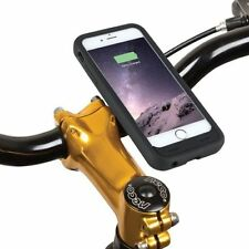 Bike Mounts/Holders for iPhone 6s