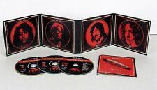 Led Zeppelin - Mothership (DELUXE EDITION 2CD + DVD, 2007) - Brand New & Sealed