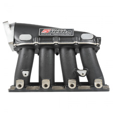SKUNK2 ULTRA SERIES STREET INTAKE MANIFOLD FOR HONDA K-SERIES K20A - BLACK