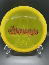 New Discmania Active Premium Genius I 175g I Disc Golf I