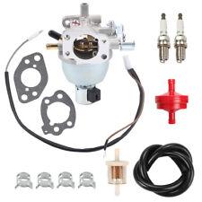 Carburetor Fuel Filter For Briggs & Stratton 846280 846944 847395 808725 Engine