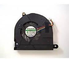 HP EliteBook 8530w Laptop 344V809001 Cooling Fan- 495079-001