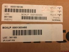 qty 40  Intersil TW8823-LA3-GE IC new in box