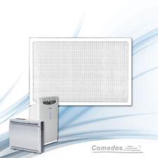 Comedes Ersatzfilter Luftreiniger LR 130 Filter