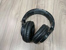 Shure SRH440 Headphones As-Is