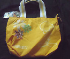 Looney Tunes Tweety Tote Bag