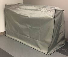 Epson SureColor P7000 Printer Silver Dust Cover 54''W X 26''D x 48''H