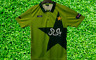Pakistan CRICKET POLO SHIRT 1999 WORLD CUP MEDIUM SIZE