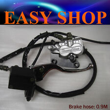 Front Right Brake System Master Cylinder 50 125 150cc GY6 Scooter Moped Bike ATV