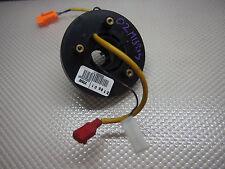 02-05 MASERATI COUPE SPYDER M138 4.2L V8 STEERING WHEEL  SPIRAL CLOCK SPRING OEM