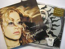 "ANASTACIA ""NOT THAT KIND"" - CD"