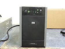 HP 1500VA 120V G2 UPS AF406A/410036-001/T1500NA NEW BATTERIES 1YEAR WARRANTY
