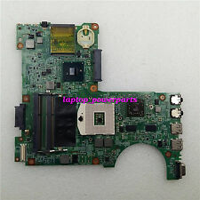 Dell Inspiron N4030 Motherboard 48.4EK01.021 H38XD CN-0H38X Tested Free Shipping