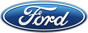 New Genuine Ford Shield - Splash XL3Z2K004AA / XL3Z-2K004-AA OEM