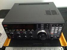JRC NRD-525G HF General Coverage Receiver / Radio