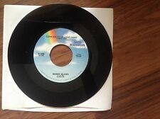 Unplayed 45rpm Bobby Bland - Turn on Your Love Light - I Pity The Fool