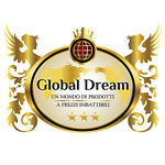 globaldreamsrls