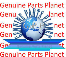 """GENUINE HONDA ACCORD & ELEMENT NAME PLATE STICKER """"REALTIME 4WD"""" 75722-S10-A01 !"""