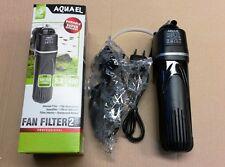 Aquarium Fish Internal Filter Aquael Fan 2 Plus For 100l - 150l