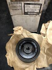 49UN-01-136 Mazda Rear Main Oil Seal Pilot & Seal Installer