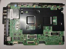 Samsung BN41-02189A BN94-07616Q Tablero Principal Para Samsung UE48H8000ST