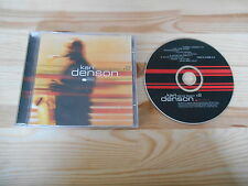 CD Jazz Karl Denson - Dance Lesson #2 (9 Song) BLUE NOTE EMI