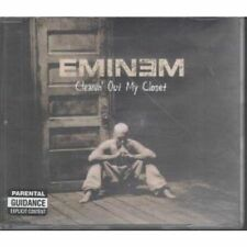 Album Rap & Hip-Hop Instrumental Music CDs