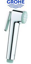 GROHE 27512001 Tempesta-F Trigger Spray 30 BIDET Handheld Shower Sprayer