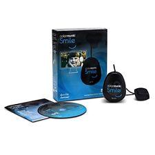 X-rite Cmunsml Colormunki Smile - calibrador de monitor (software incluido)