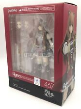The Rising of the Shield Hero Figma Raphtalia Brand New Sealed UK MAX FACTORY