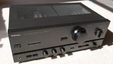 Technics SU-V570 Amplifier Verstärker