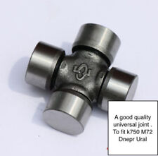 Unbranded Replacement Part Motorcycle Driveshafts