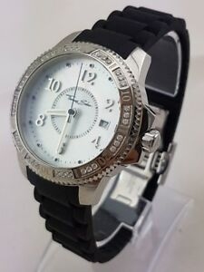 THOMAS SABO Glam & Soul WA0120-214-202 Armbanduhr Uhr Quarzuhrwerk UVP*298,-NEU