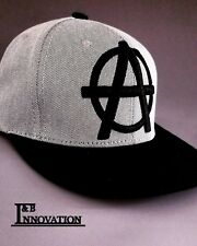 AIM HIGH FASHION HAT. FAST SELLING! VERY HARD TO FIND! FREE RETURN US SELLER