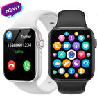 Best Lemfo Smart Watches - For LEMFO IWO 13 PRO W37 Smartwatch For Review