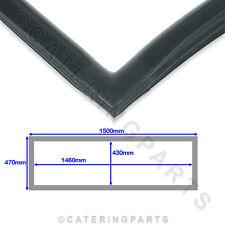 7011003 Convotherm forno a convezione GUARNIZIONE PORTA OEB OES 20.10 p3 1500mm x 470mm