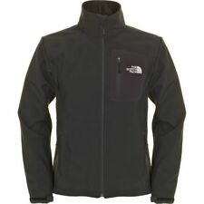 The North Face Soft Shell Coats & Jackets for Men