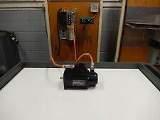 MDD065D-N-060-N2M-095GA0 Indramat AC Servo Motor