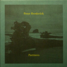 ! CD Peter Broderick-Partners