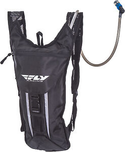 Fly Racing Hydro Pack Black
