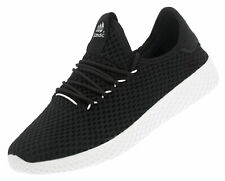 Ladies Trainers Canvas Shoes Casual Shoes Sneakers Running Shoes 2176