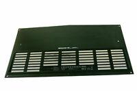 43C5M 043C5M Dell AlienWare Door Cover For AW15R4-7682BLK-PUS 7620BLK-PUS