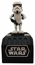 Takara Tomy Star Wars Space Opera 5 Storm Trooper Japan IMPORT