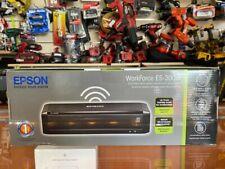 New listing Epson Es-300W (Sap011951)