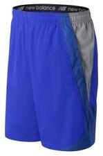 New Exercise Balance MenEbay For Shorts fI6vymYb7g