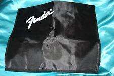 Fender Amp Cover For Pro Junior Combo Amp, Black, MPN 0054913000